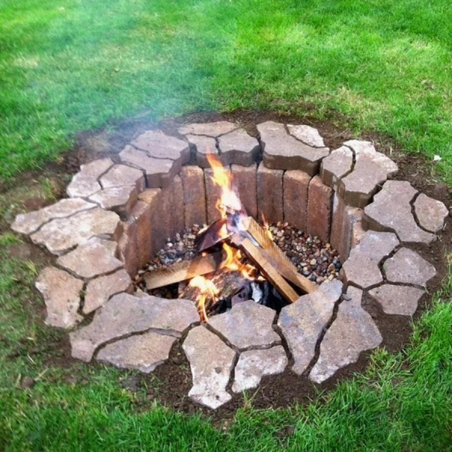 Правила сжигания мусора | Можно ли сжигать мусор на своем участке