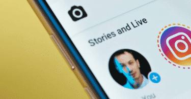 Как скачать историю из Инстаграм: свою, другого человека, на компьютер
