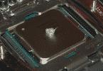 Как часто нужно менять термопасту: в процессоре, видеокарте, ноутбуке