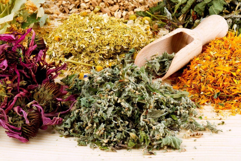 Народные средства от запаха изо рта | Как избавиться от запаха чеснока изо рта