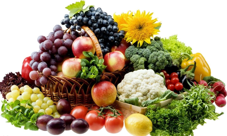 Помощь фруктов и овощей при устранении запаха чеснока | Как избавиться от запаха чеснока изо рта