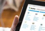 Как подать объявление на Авито бесплатно и платно: пошаговая инструкция с фото