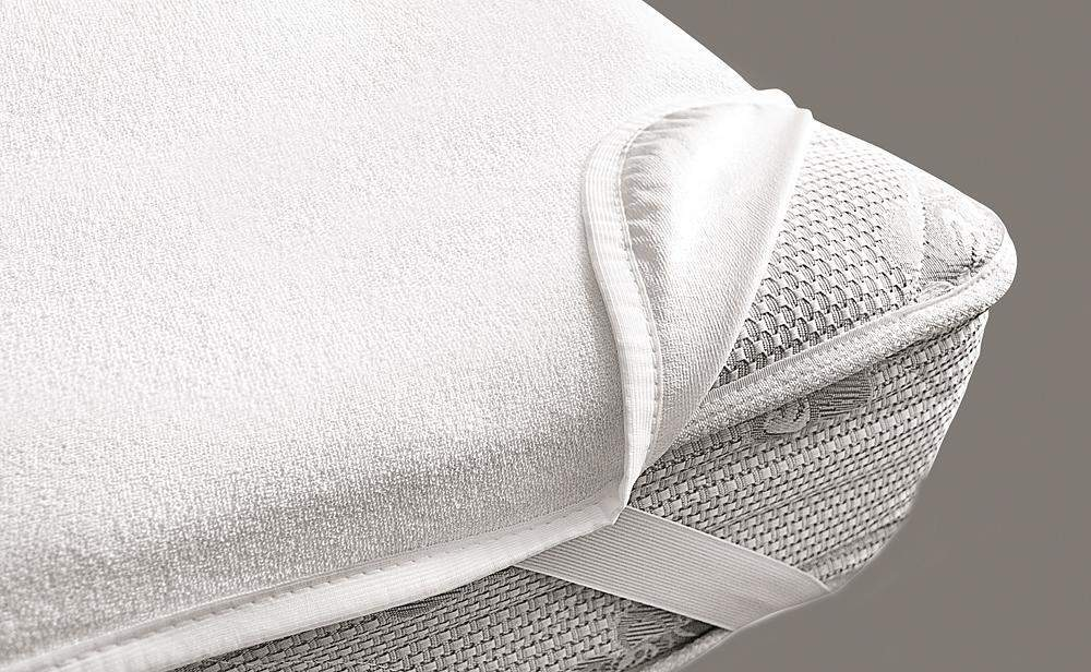 Правила ухода за постельным бельем | Как часто менять постельное белье