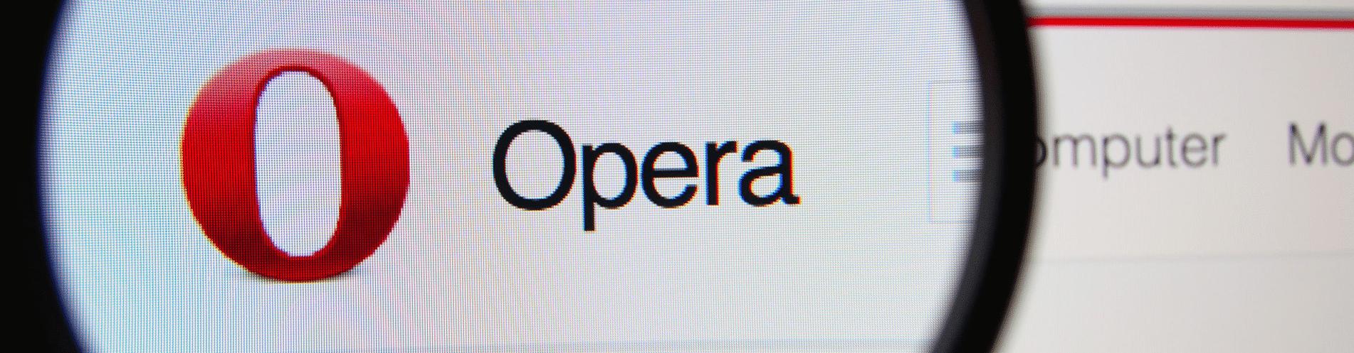 Как в Опере переводить страницы на русский: пошаговая инструкция с фото