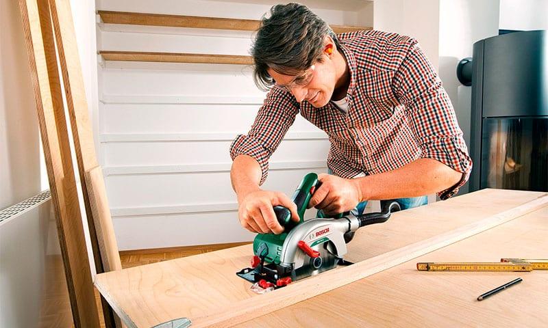 Материалы и инструменты для работы | Как сделать гладильную доску своими руками
