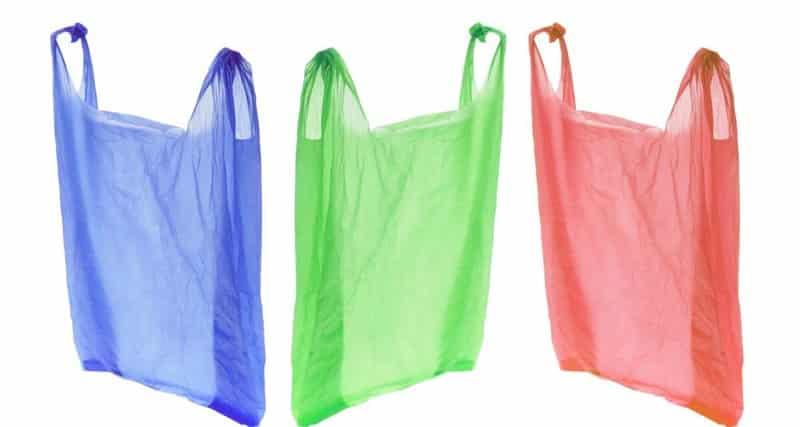 Какие бывают пакеты | Как хранить пакеты на кухне: идеи и лайфхаки