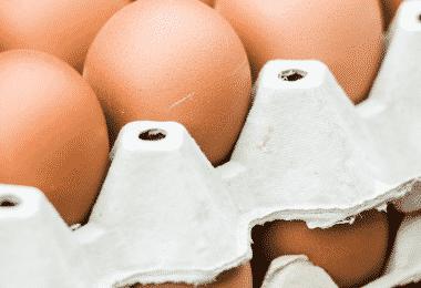 Как хранить яйца без холодильника: 9 способов хранения, сроки годности