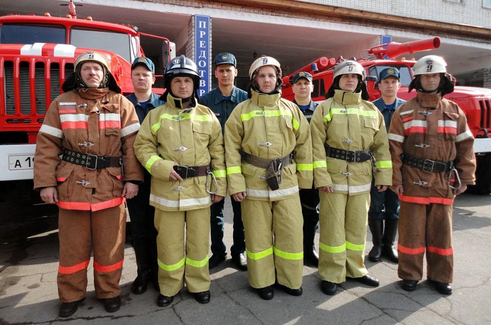 Современная пожарная охраны и ее виды | Какие сведения необходимо сообщать в пожарную охрану