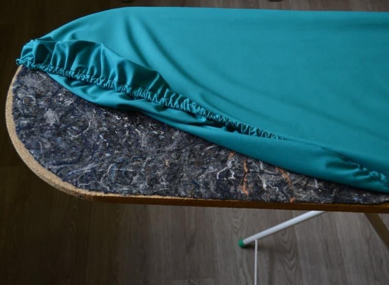 Виды гладильных досок | Как сделать гладильную доску своими руками