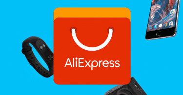 Как отменить заказ на Алиэкспресс: после оплаты, отправки, получения