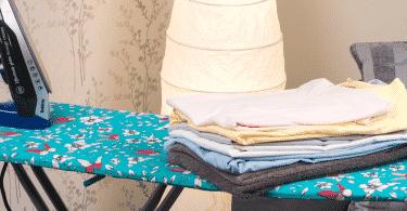 Как сделать гладильную доску своими руками: пошаговая инструкция с фото и видео