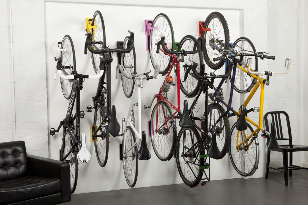 Где хранить велосипед зимой | Как хранить велосипед зимой: на балконе, в гараже, в квартире