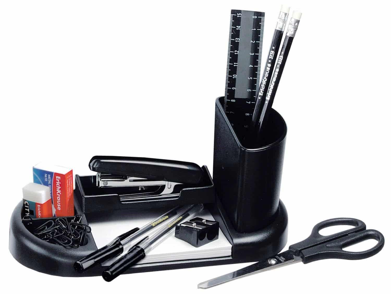 Инструменты и материалы для изготовления конуса | Как сделать конус из бумаги пошаговая инструкция