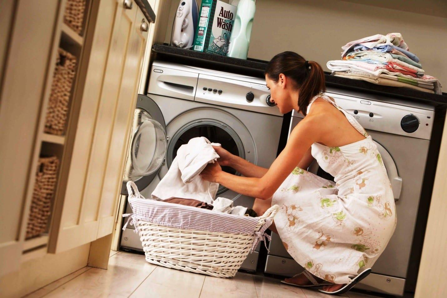 Бытовые средства для удаления ржавчины | Как убрать ржавчину с одежды в домашних условиях