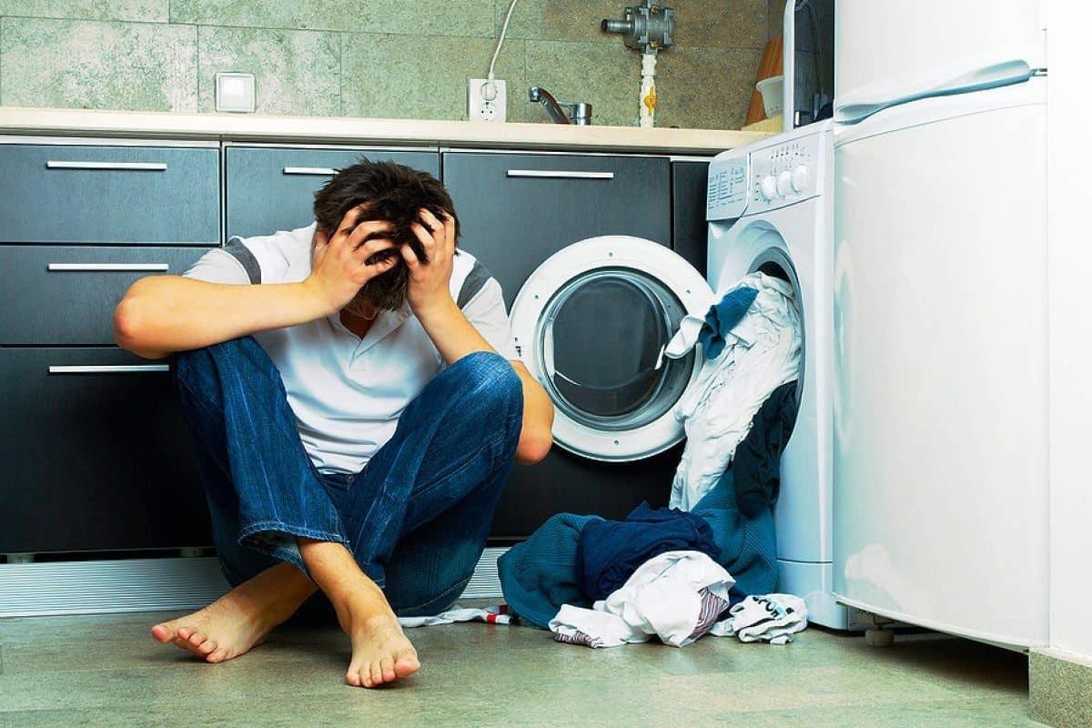Полезные рекомендации по удалению ржавчины с одежды | Как убрать ржавчину с одежды в домашних условиях