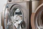 Как убрать ржавчину с одежды в домашних условиях: 14 способов удаления пятен