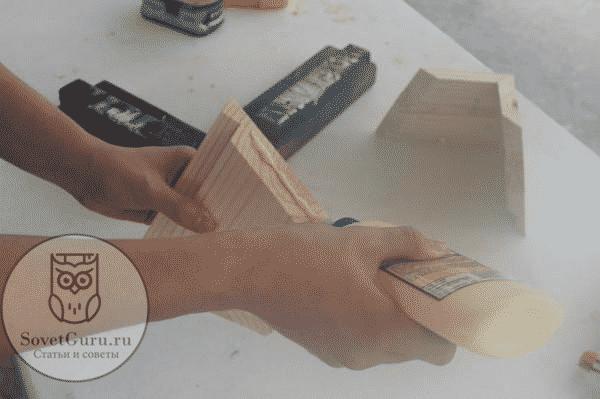 Способ №1. Лавовая лампа своими руками — с деревянной подставкой и освещением | Как сделать лавовую лампу в домашних условиях