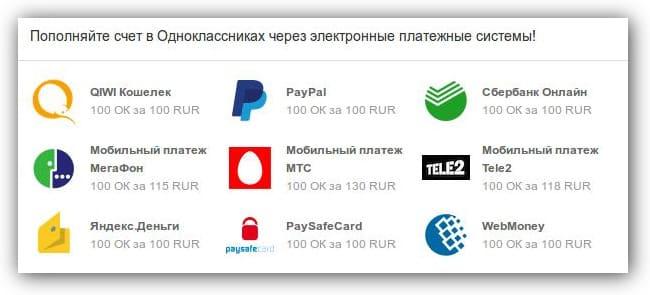 Сколько стоит закрытый профиль в Одноклассниках | Как закрыть профиль в Одноклассниках