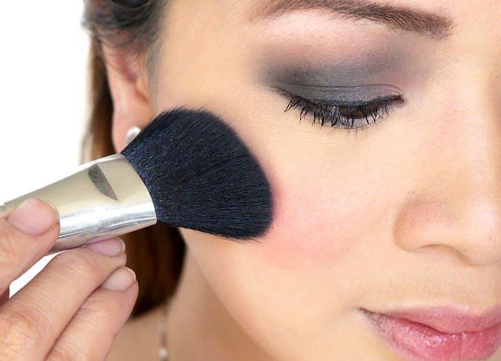 Увеличение срока службы кистей для макияжа | Как мыть кисти для макияжа в домашних условиях