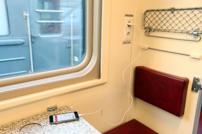 Полезные советы и лайфхаки для поездки в поезде | Как выбрать место в поезде: плацкарт, купе, сидячие места