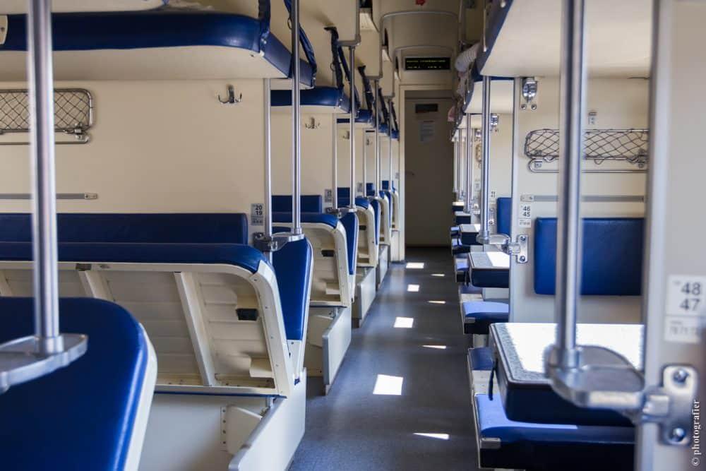 Купе или плацкарт — что лучше | Как выбрать место в поезде: плацкарт, купе, сидячие места