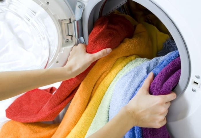 Рекомендации при стирке постельного белья | Нужно ли стирать новое постельное белье