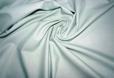 Виды тканей для постельного белья | Нужно ли стирать новое постельное белье