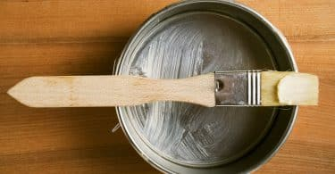 Чем смазать форму для выпечки, нужно ли смазывать антипригарную, силиконовую, бумажную форму