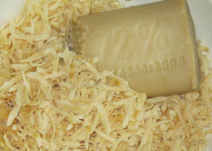 Как сделать тетраборат натрия из борной кислоты и хозяйственного мыла | Как сделать тетраборат натрия в домашних условиях