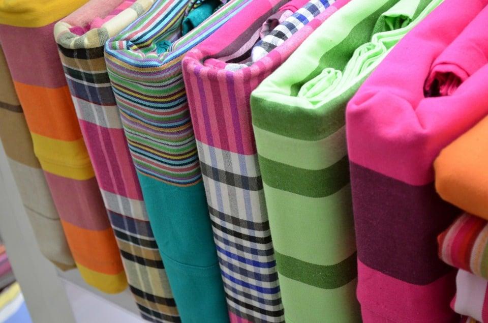 Параметры выбора постельного белья | Сколько нужно ткани на постельное белье