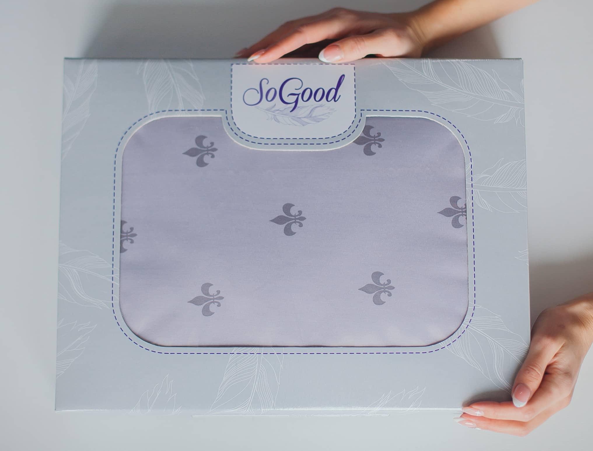 Советы по выбору постельного белья | Сколько нужно ткани на постельное белье
