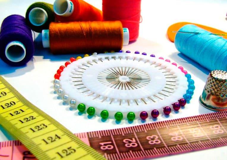 Необходимые инструменты и материалы | Сколько нужно ткани на постельное белье