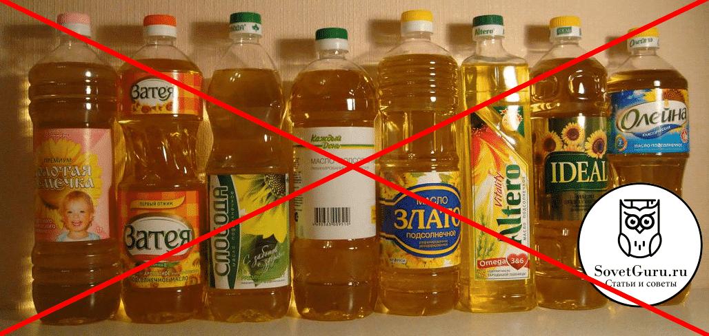 Оливковое или растительное масло | Чем нельзя разбавлять тушь для ресниц