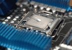 Как нанести термопасту на процессор правильно: какую выбрать, сколько наносить, как часто менять